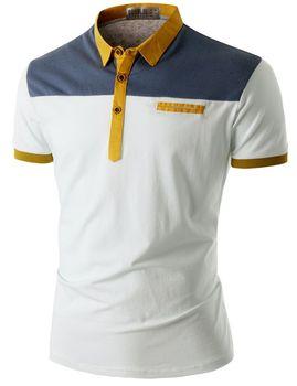 Wholesale men 39 s short sleeve shirt with front pocket for Bulk pocket t shirts