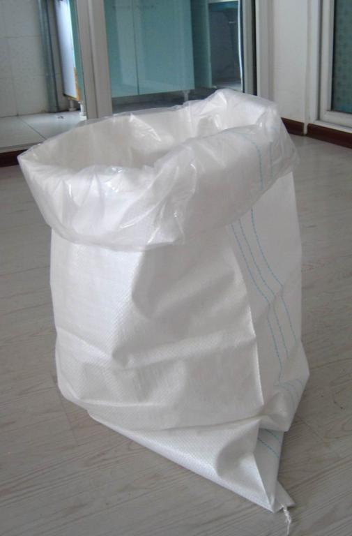 Sugar Packaing Bag