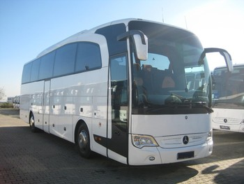 Mercedes Benz Travego Price >> Tourist Bus\coach Mercedes-benz Travego 15 Shd - Buy Tourist Bus Coach Mercedes Travego Product ...