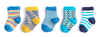 Cheap Fancy baby sock with OEM services