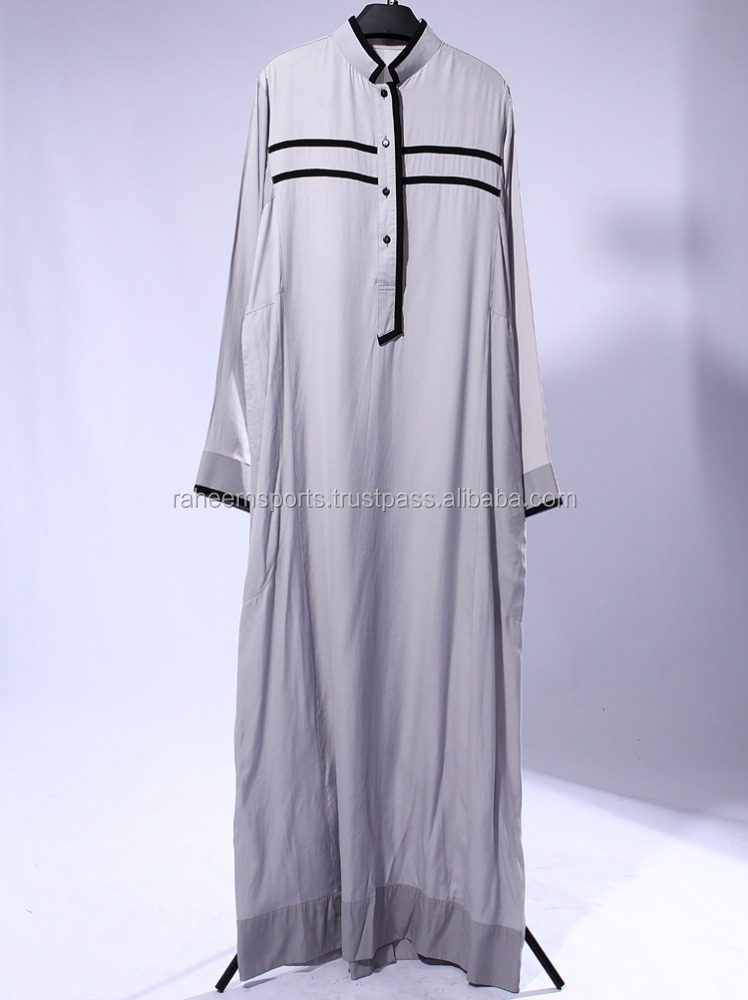 2014 new designs Islamic Women Clothing