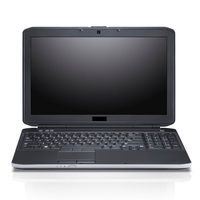LAPTOP LATITUDE E6420 i5 / 2.5GHz / 4096 RAM / 250 HDD / DVDRW / WEBCAM / WIN7PRO