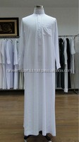 mens Daffah - daffah thobe - Musilim Clothing - Qatar Style Robes - Islamic clothing:kaftan 2014 islamic clothing abaya wear