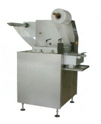 YS-SDZK-400 Vacuum Machine