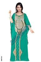 OEM Service Supply Type and Women Gender latest abaya designs 2013
