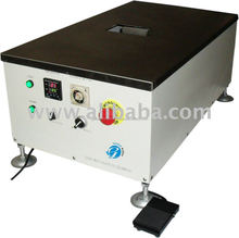 Selective Wave Soldering Machine G353S