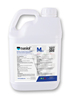 Hydrophobic nano coating for paint&metal Nasiol MF2