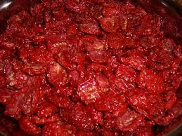 Sun Dried Tomatoes/Best quality/ competitive price /fast delivery time /wholesale supply.