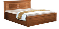 LOWEST PRICE WOODEN BED EXPORTS FROM INDIYA