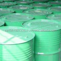 Heavy Rubber Process Oil