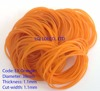 HOT seller Rubber band - High quality for Japan
