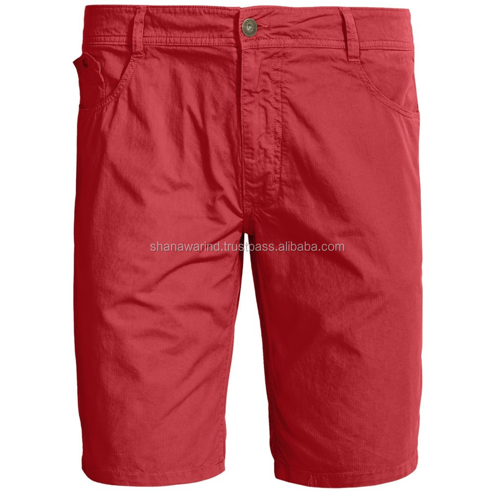 2014 Newest Men'short,wholesale short men,pleat golf shorts for men