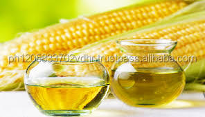 Vegetable Plant & Cooking Oil