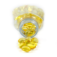 GMPc Nutritional Supplement ( 1000 IU ) Natural Vitamin E Soft Caps