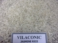 HIGH QUALITY JASMINE RICE( Email: vilaconic.md(at)gmail.com)