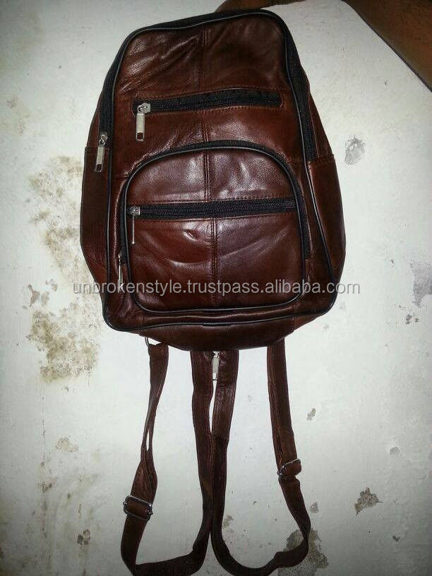 Ganuine leather shoulder bags / Original leather bags /Real leather bags