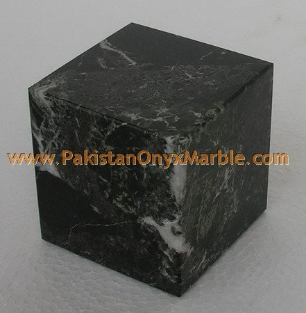 CUSTOM DESIGN AND SIZE MARBLE CUBES HANDICRAFTS