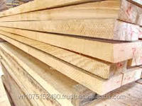 Hot Sale Product Rubber wood saw timber made in Viet Nam