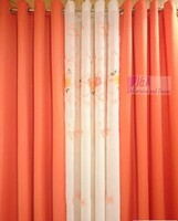 Ready made and Made to Measure Curtains