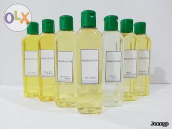 perfume industry in the philippines Made in philippines perfumes directory - offering wholesale filipino perfumes from philippines perfumes manufacturers, suppliers and distributors at tradekeycom.