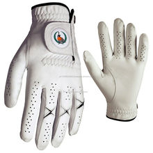 waterproof golf glove