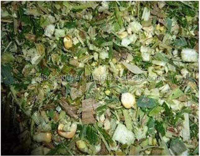 CORN SILAGE for cattle feed cheap price for UAE, India, Korea, Japan!!