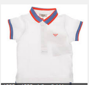 kids latest high quality wear/100% cotton/bangladesh supplier/cost below china and india/free sample provided