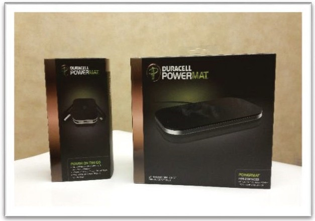 Portable Cell Phone, Tablet, MP3, & General Electronic Charger.
