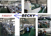 Becky SMPS/ AC DC Adaptor / LED Driver (2)