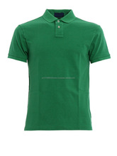New Arrival Polo Shirt Made by Pakistan best quality manufacturing company