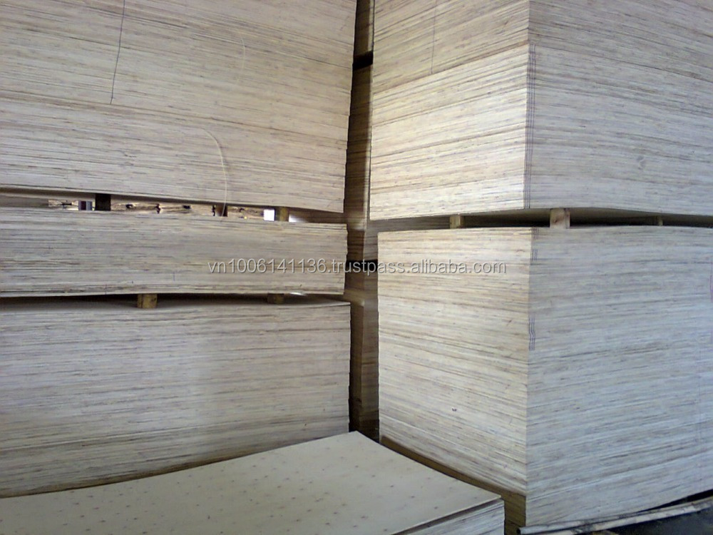 WOODEN PLYWOOD CRATES/PACKING PLYWOOD