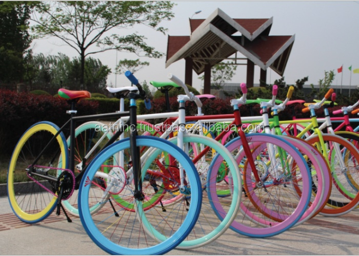 Hot selling bicycle