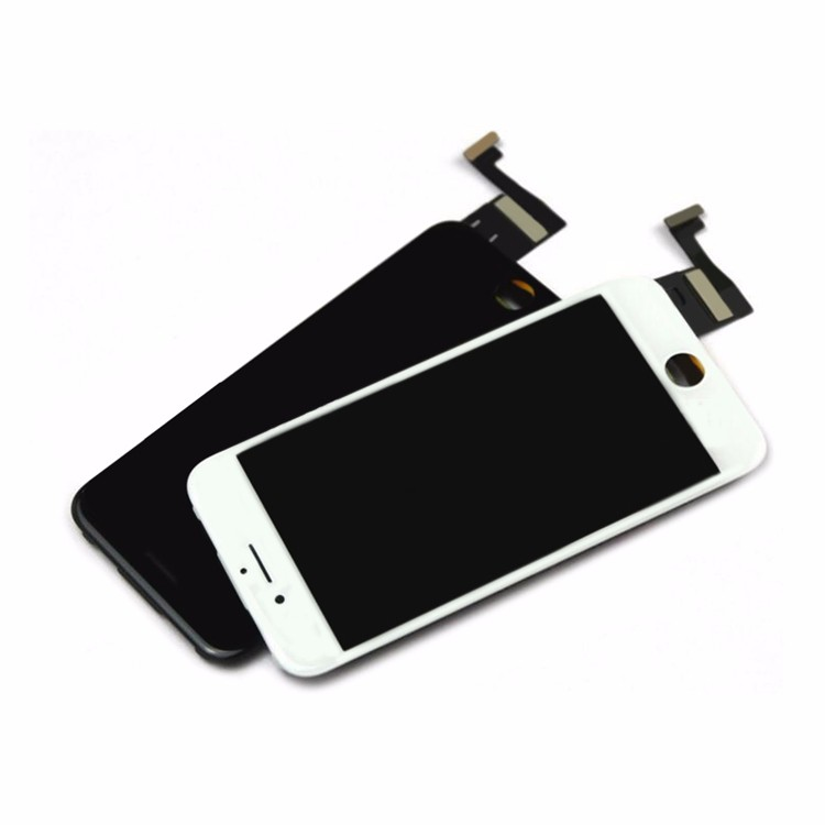 Amazing Quality Low Price Phone Accessories For Iphone 7 Lcd Screen