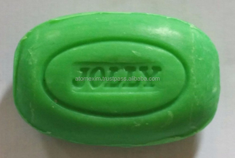 Wholesale Lime Toilet Hotel Bath Soap 90g