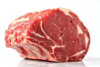 BRAZILIAN OFFER FROZEN BONELESS BEEF MEAT/ BUFFALO MEAT
