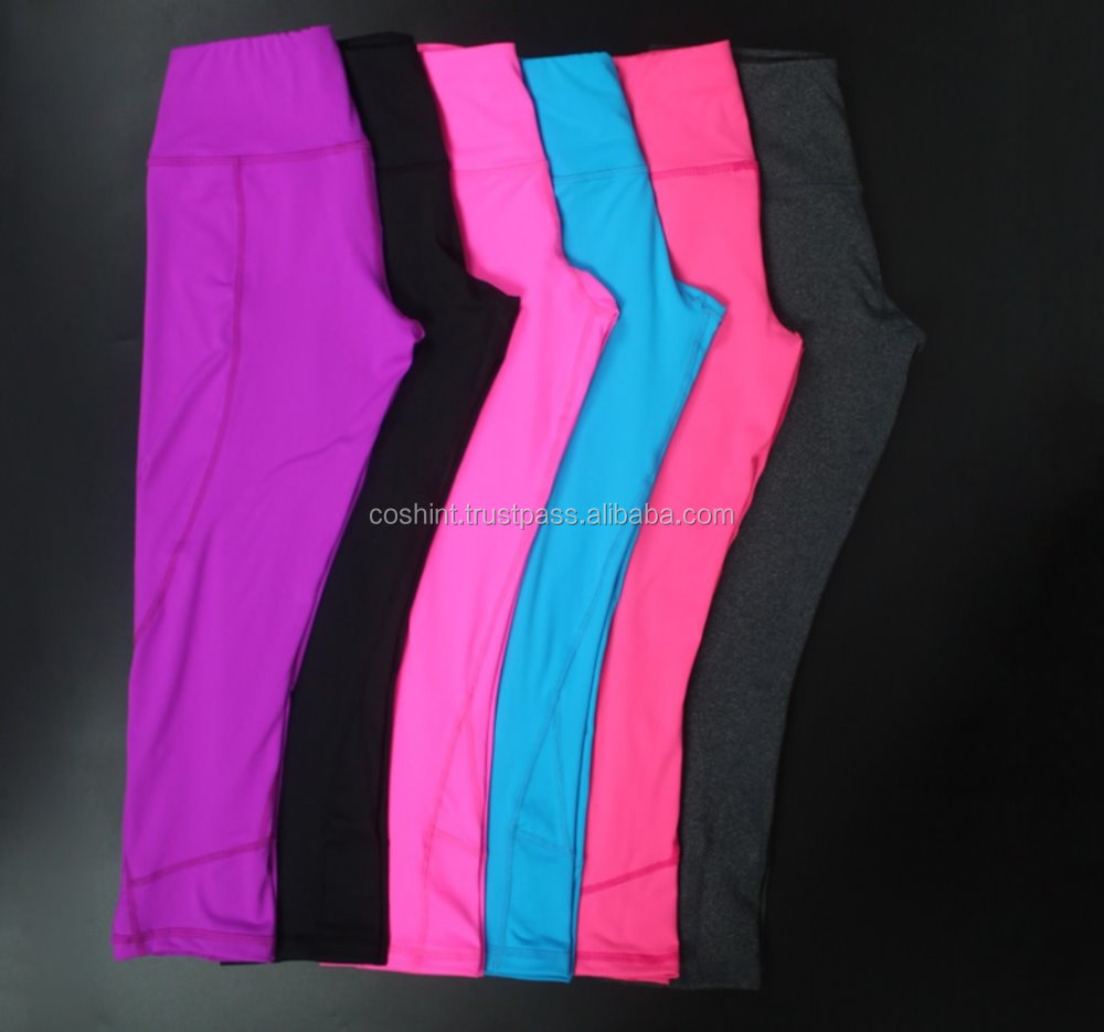 Womens Custom Made Tight Active Wear, Fitness Wear, Yoga Wear, Gym Wear, Compression, Fitness, Gym Wears,