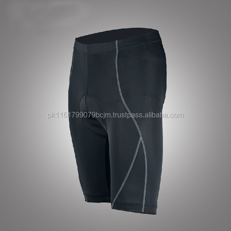 Popular Men Cycling Short With Competitive Price