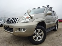 Exellent condition and High quality used japanese cars with popular