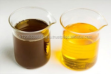 High Quality Used Cooking Oil(UCO)