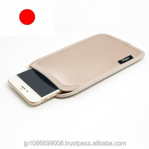 Easy to use and Durable for iphone case at reasonable prices , OEM available