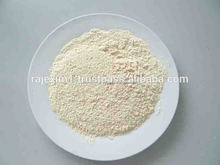 Bulk Garlic powder