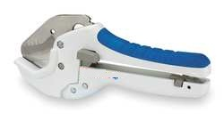 Pipe Cutter Plastic CPVC PVC 9 in L