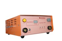 EASYBEAT SW1600 CONTACT STUD WELDER