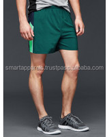 wholesale board mens running shorts couple beach shorts
