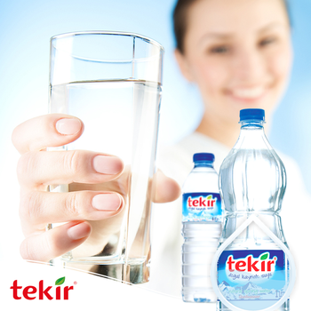 quality mountain drinking water / mineral water wholesale