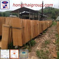 Good quanlity cheap price acacia eucalyptus thickness 1.7mm size 1270x640mm, 970x470 mm core veneer in Ha Noi Vietnam
