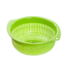 /product-detail/10-malaysia-multi-functional-plastic-container-fruit-basket-colander-strainer-supplier-50033585167.html