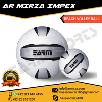 New Fashion Beach Volleyball for Men/Women Entertainment