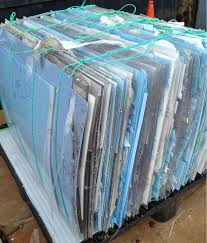 Factory price PMMA Acrylic sheet scrap