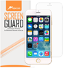 Ultra Clear HD Plus Premium Film Guard for iPhone 6 6s 4.7 inch Anti-Fingerprint Self-Healing Bubble Free roocase (clear)